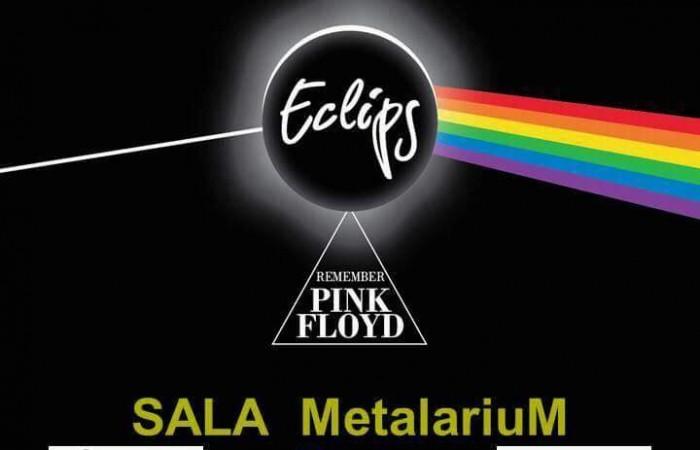 pink-floyd-metal-culba