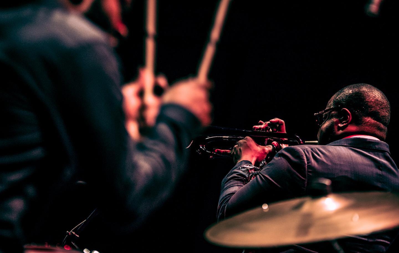 portada-especial-jazz-culturabadajoz