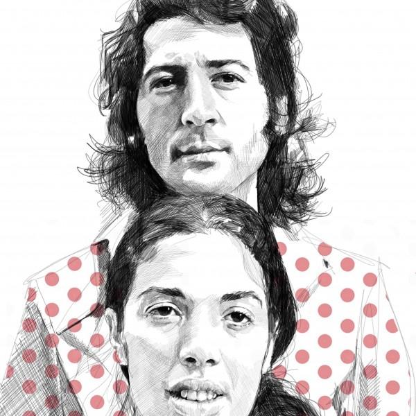 Lole_y_Manuel-portada-culturabadajoz
