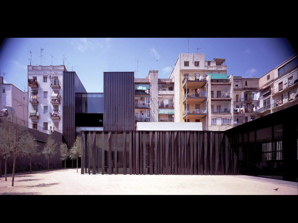 barcelona-mies-culba