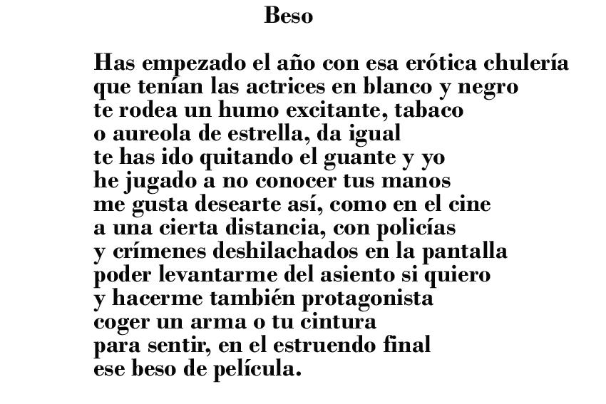 poema-beso-culba