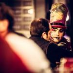 Carnaval 01-5