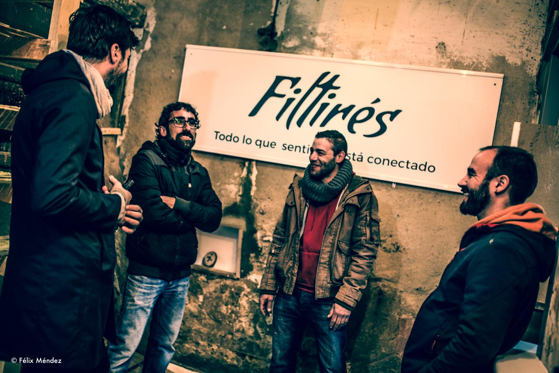 Filteres011-culturabadajoz