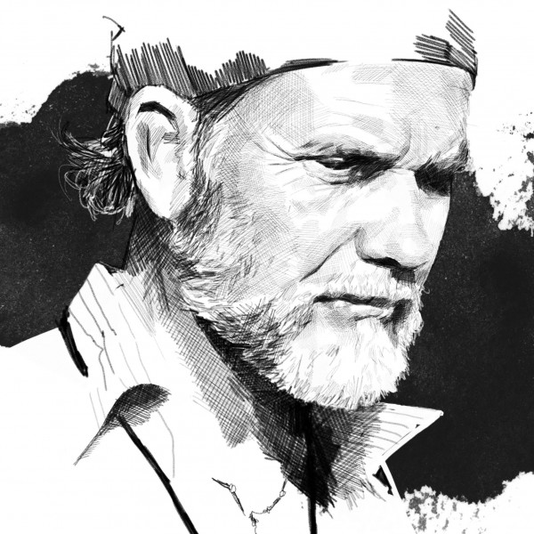 Sam_Peckinpah2-tito-merello-culturabadajoz