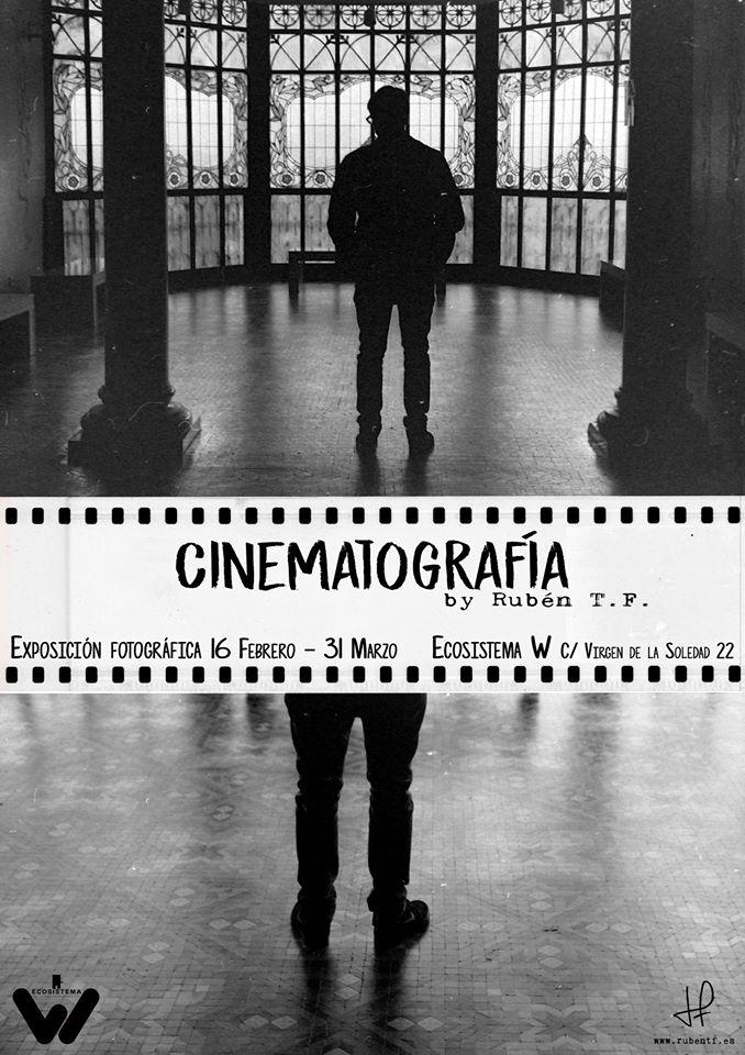 cinematografia.expo.ruben-culba