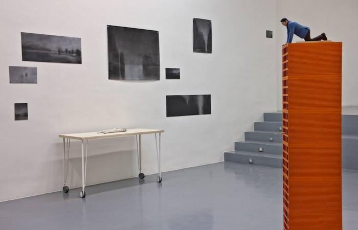 expo-baltazar-torres-culba