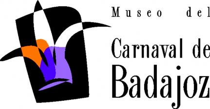 logo_museo
