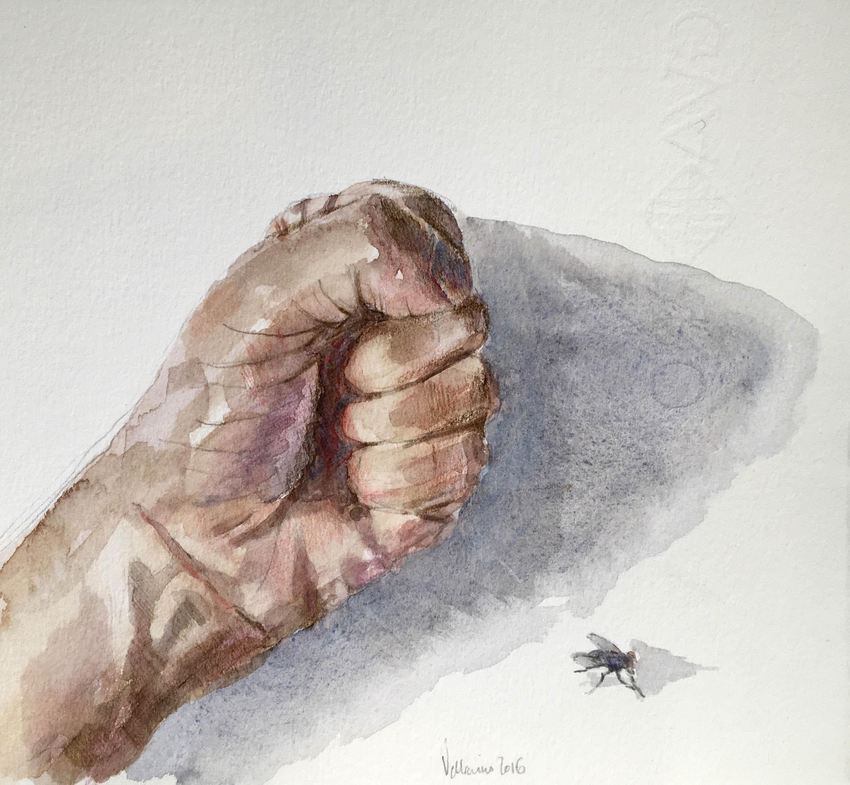 mosca-intro-culba