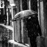 rain man. pkp