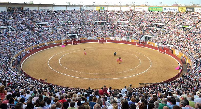 plaza-toros-culba