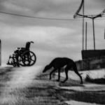Discapacidad y fotografía. pkp