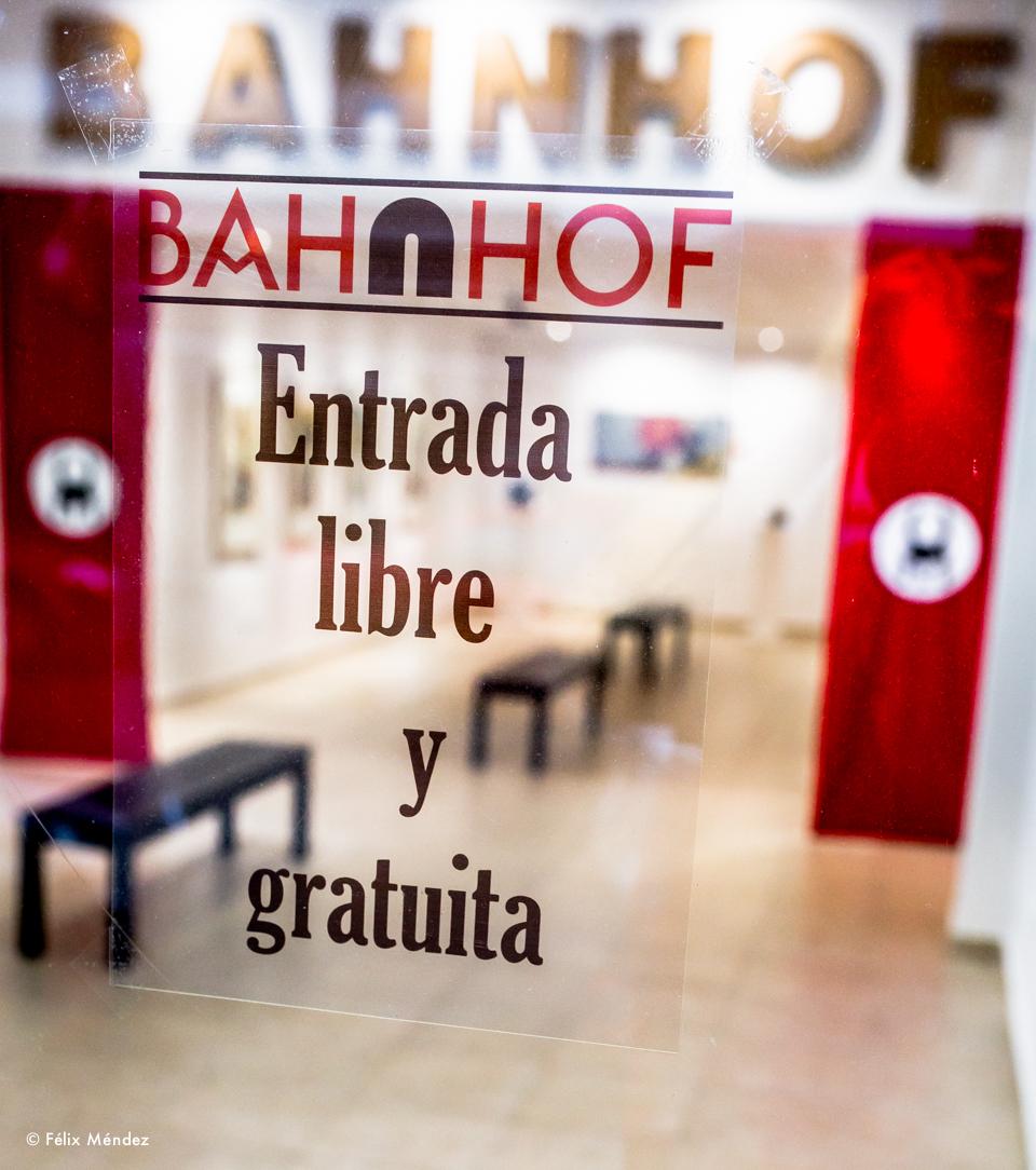 Banhof3