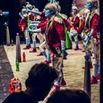 Carnaval 03-10