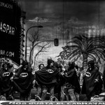 Carnaval 03-13