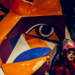 Carnaval 03-19
