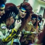 Carnaval 03-23