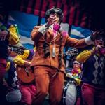 Carnaval 03-29