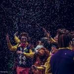 Carnaval 03-30