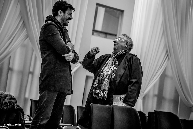 Dia del Teatro 2017-9
