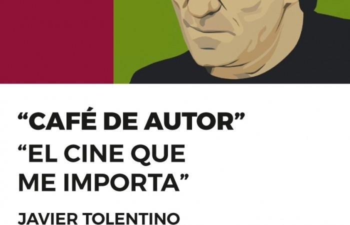 El-cine-que-me-importa-rucab-fcb-culturabadajoz