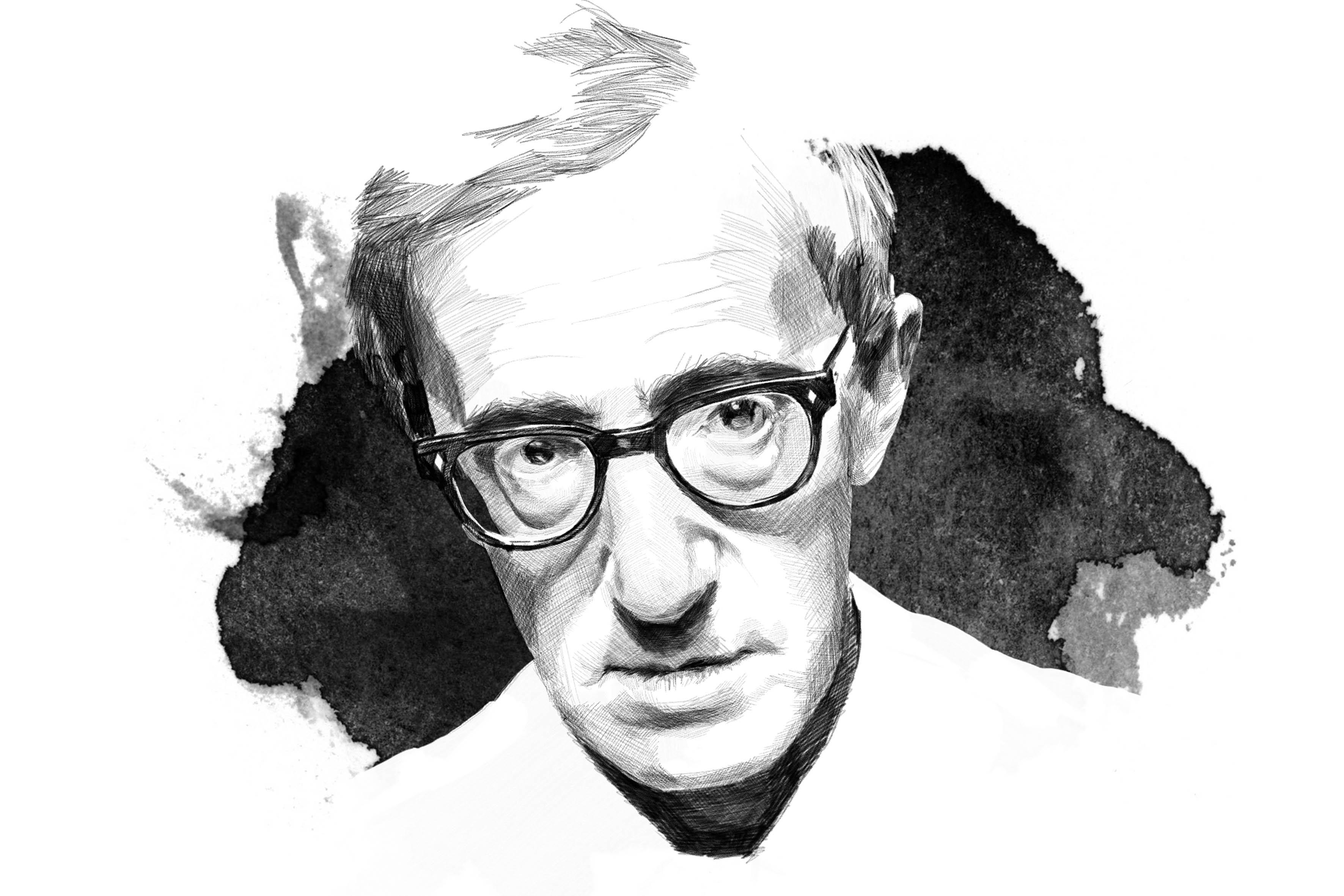 Woody_Allen-tito01-culturabadajoz