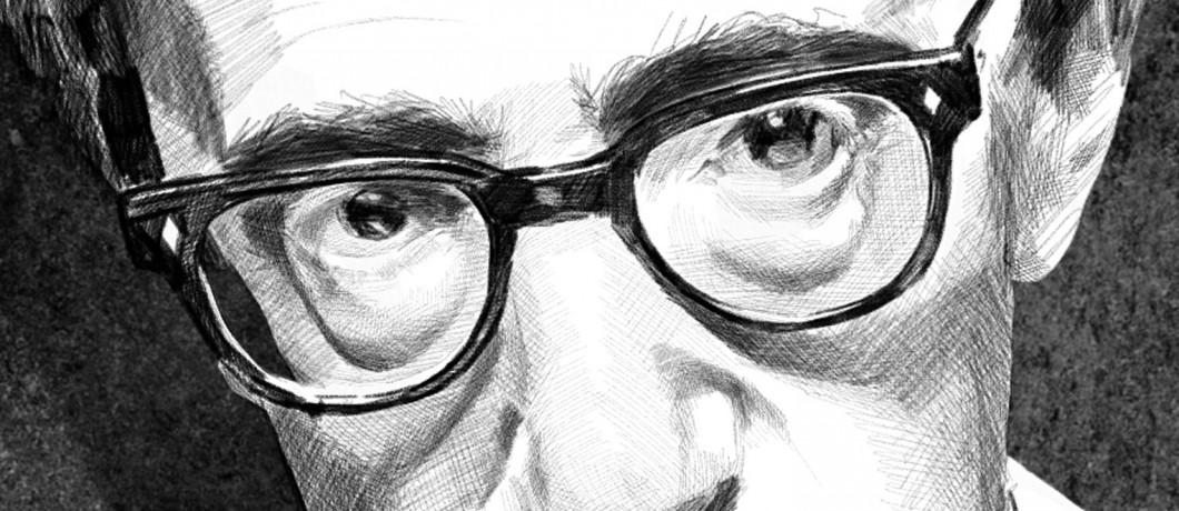 Woody_Allen-tito02-culturabadajoz