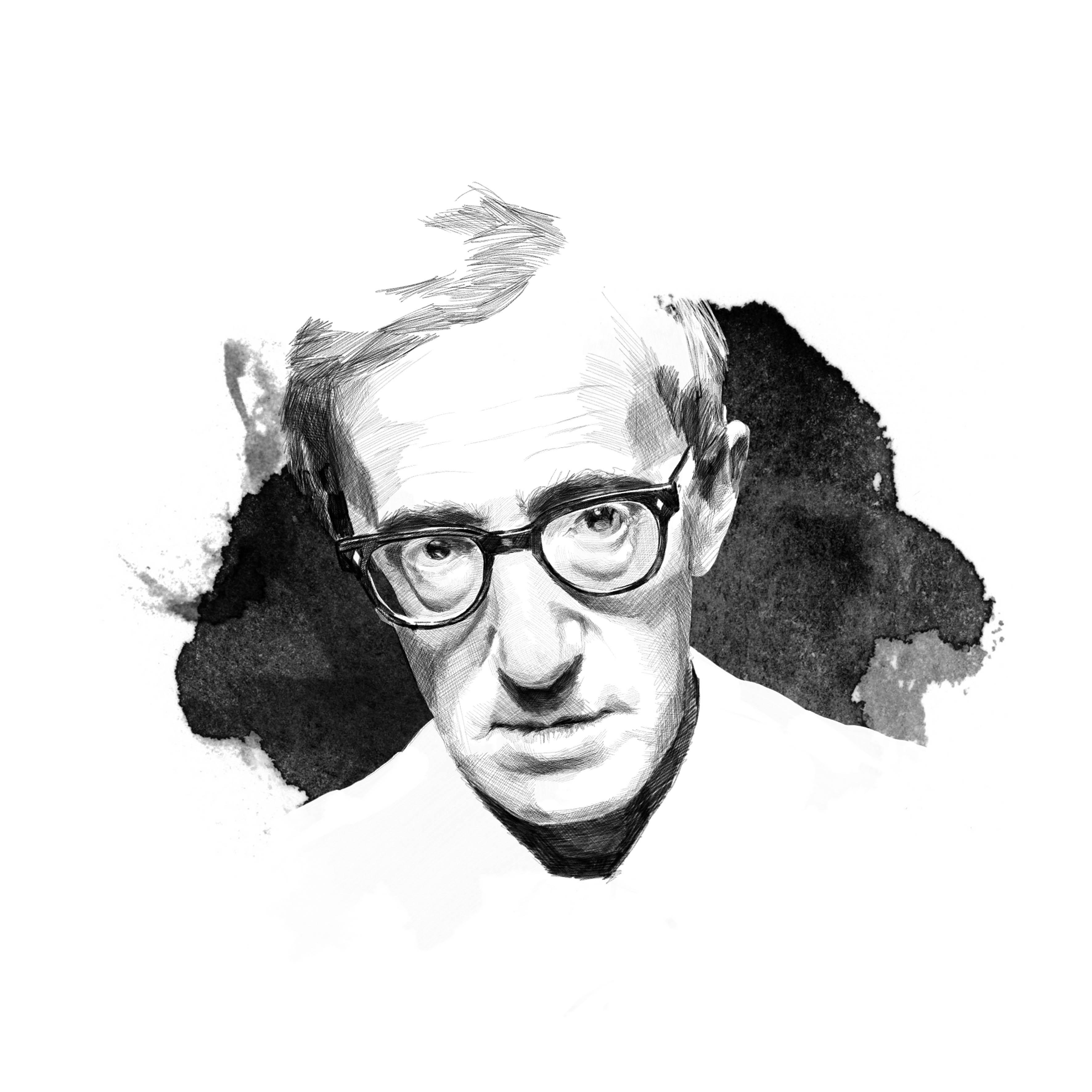 Woody_Allen-tito03-culturabadajoz