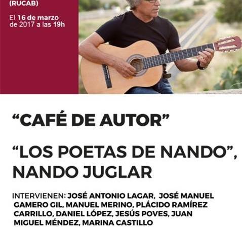 cafe-autor-nando-culba