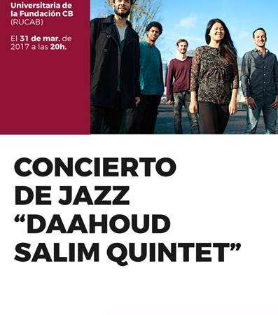 concierto-salim-culturabadajoz