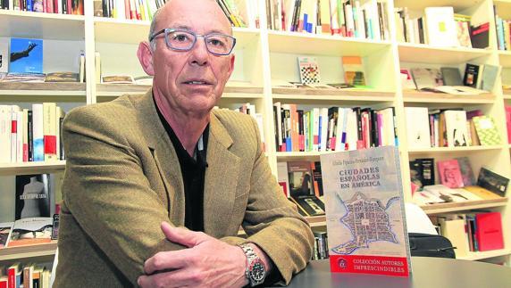 libro-ciudadades-culba