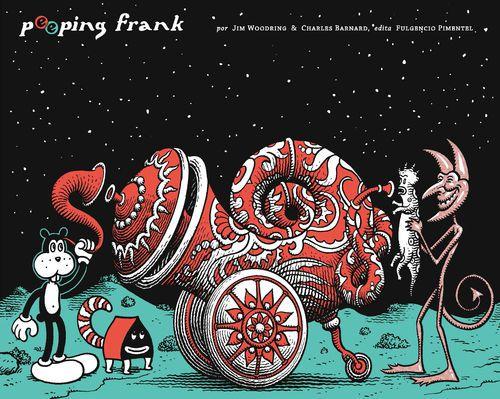peeping-frank