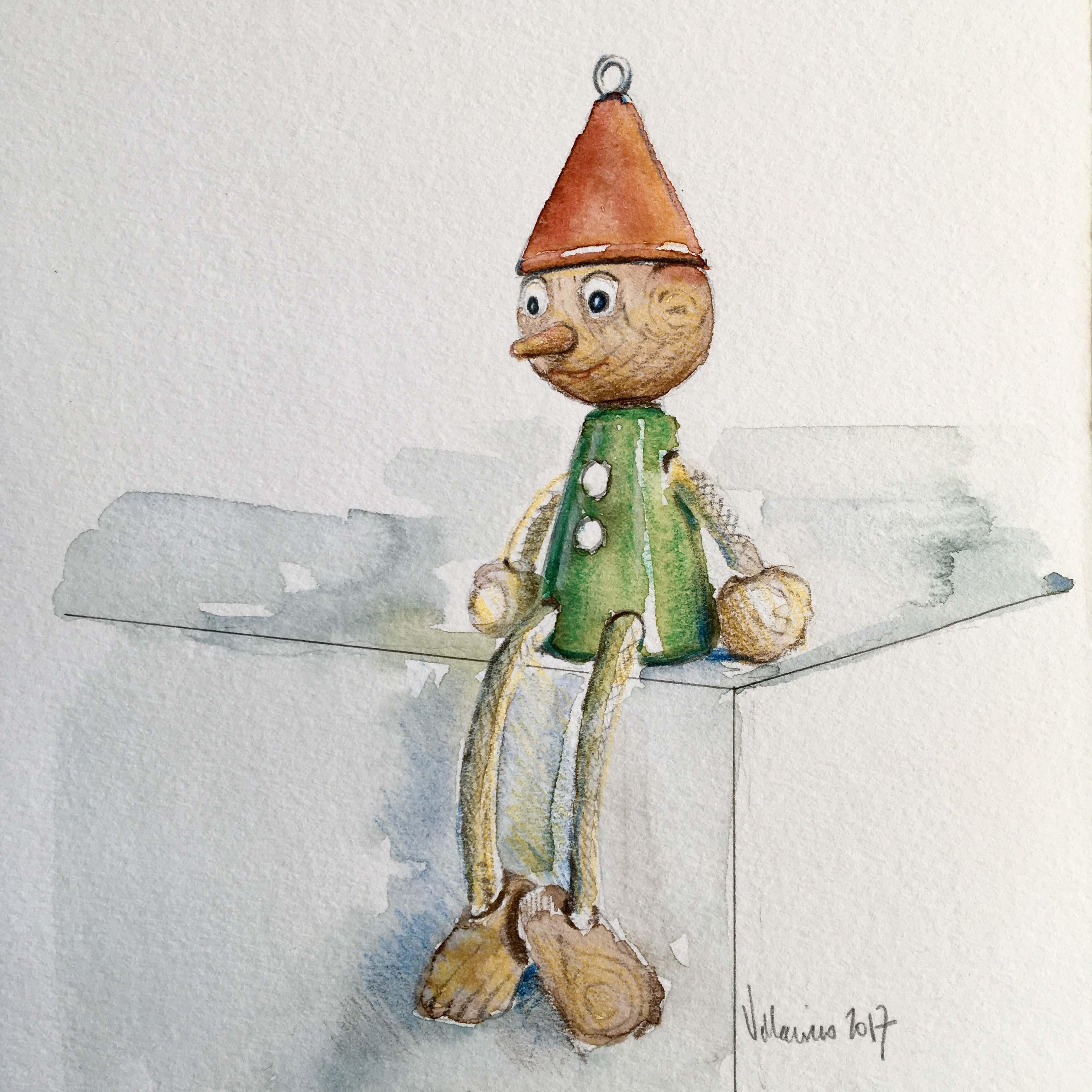 pinocho-pupitres-verdes-culba