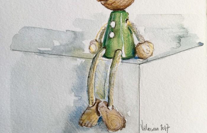 pinocho-pupitres-verdes01-culba