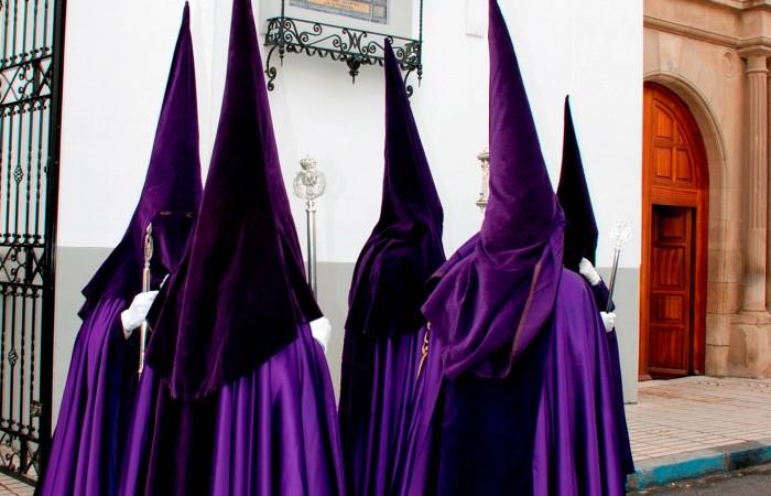 procesion_cultura_badajoz