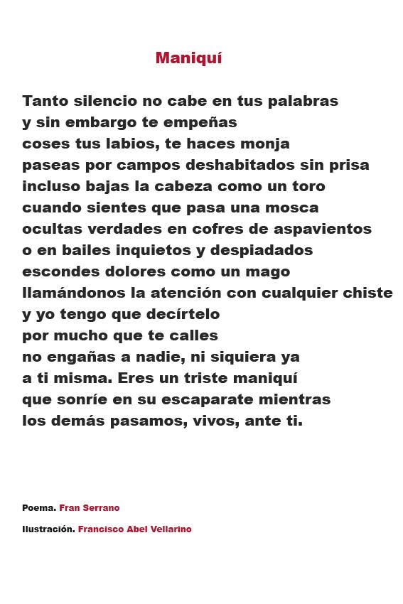 texto-maniqui-culba