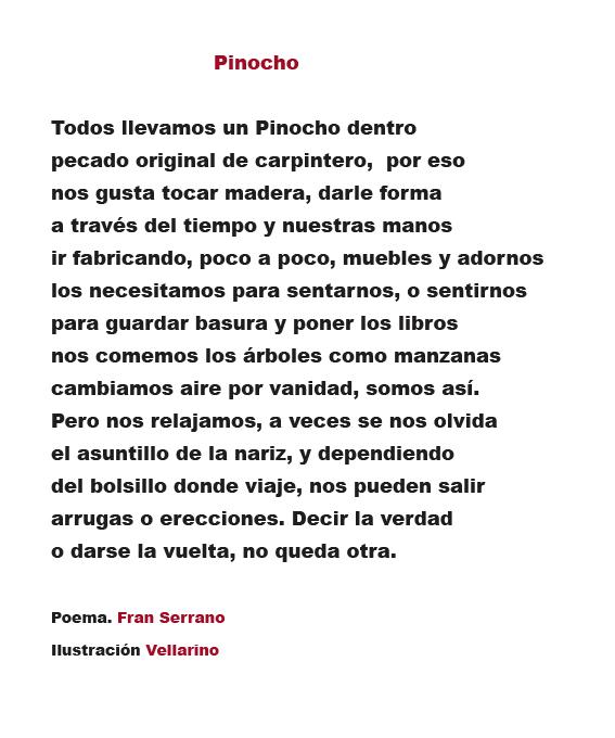 texto-pinocho