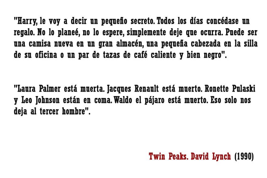 texto-twin-peaks-culba