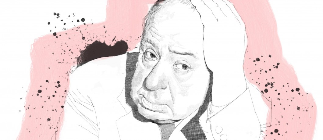 Hitchcock_ culturabadajoz-portada