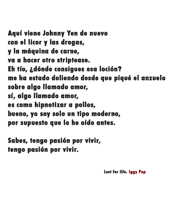Iggy_pop-texto-culturabadajoz