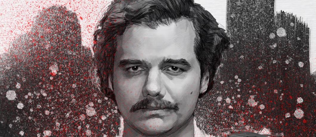 Narcos-escobar-culturabadajoz-tito01