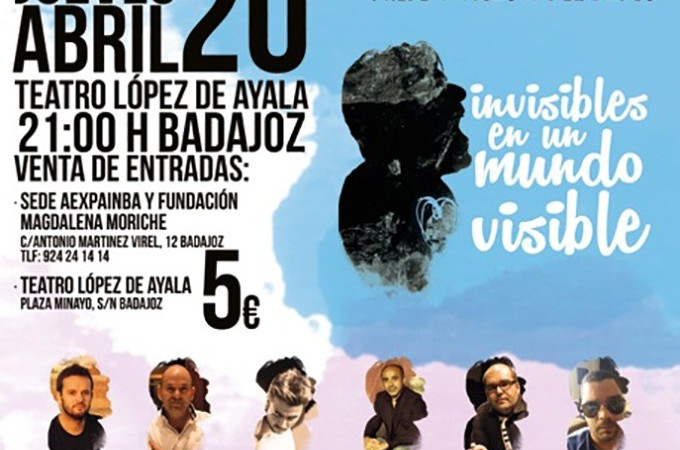 cartelInvisibles