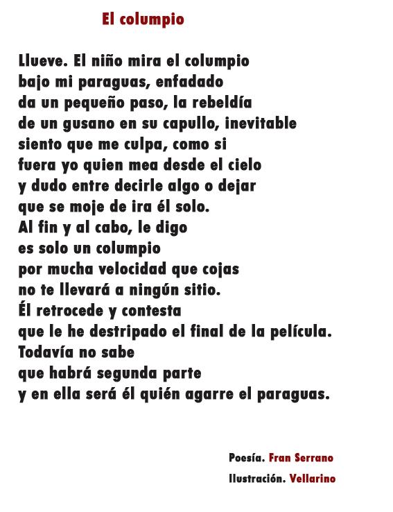 columpio-pupitres03-culturabadajoz