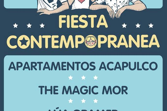 contemporanea-fiesta-culturabadajoz