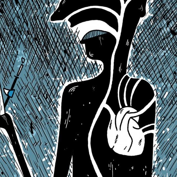 ilustracion-Semana-Santa-moraga-intro-culturabadajoz