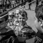 Gitano y de Badajoz