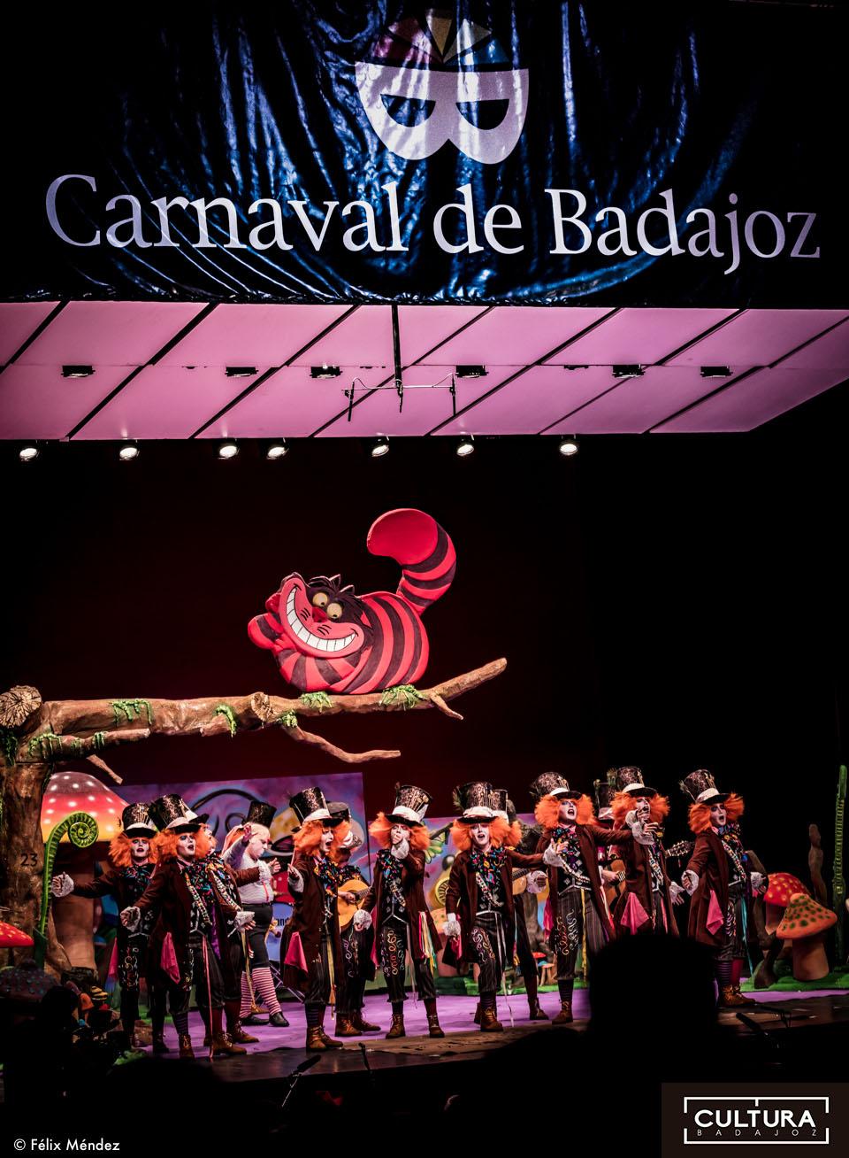 Carnaval-badajoz-2019-015-culturabadajoz
