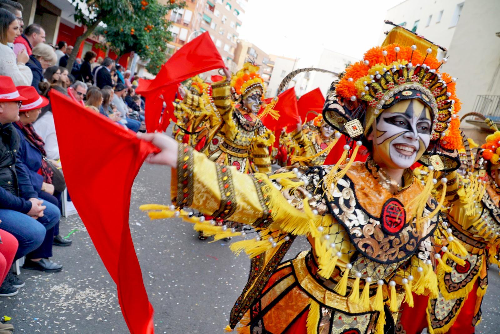 Carnaval-badajoz-2019-019-culturabadajoz