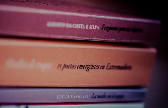 Editora Regional4
