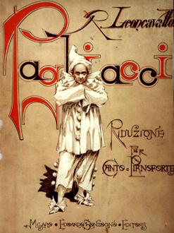 Pagliacci_opera-culturabadajoz