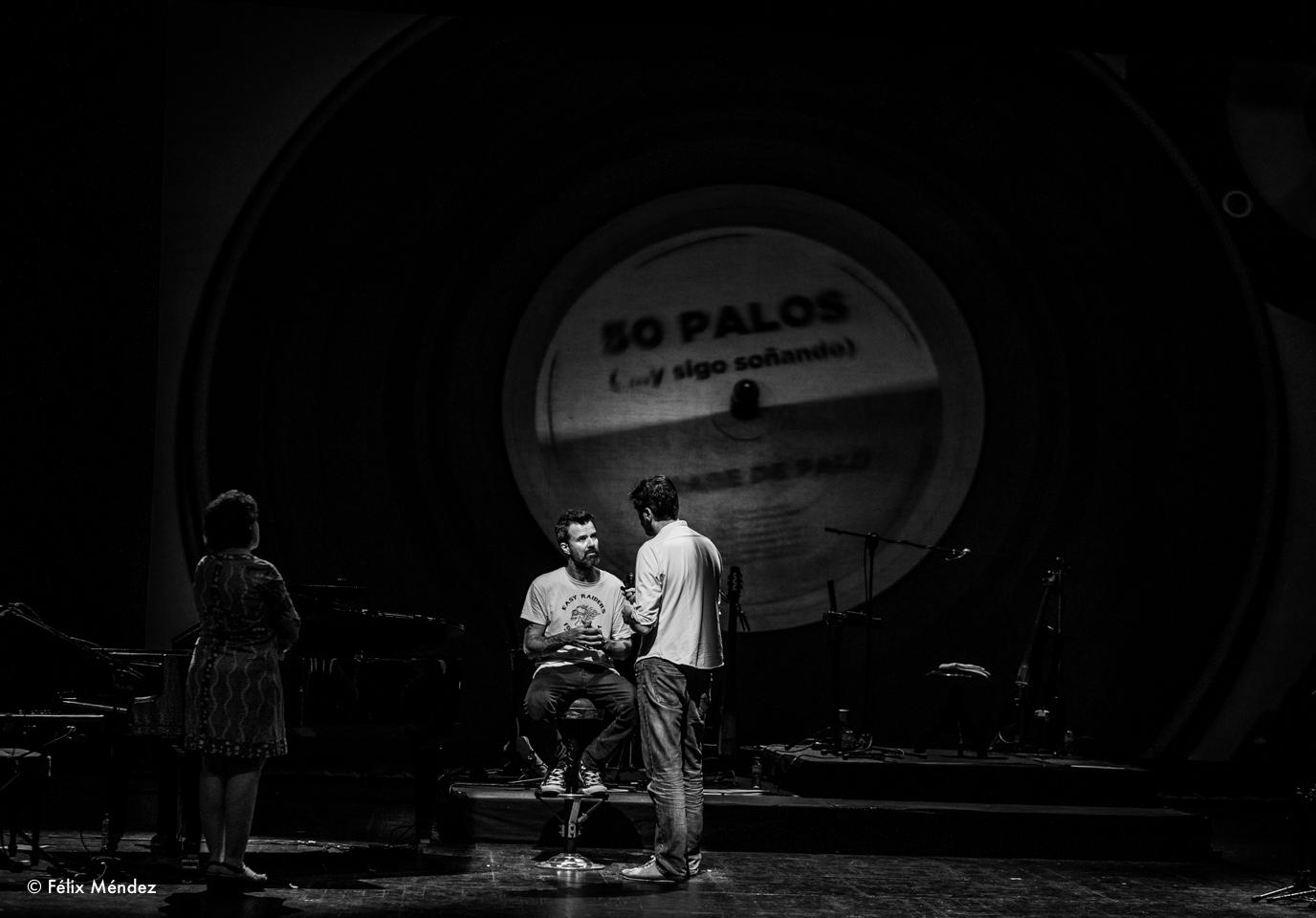 Pau-dones-015-culturabadajoz
